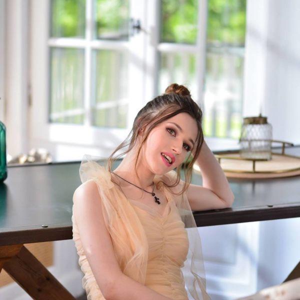 Contact Impresar Ioana ignat