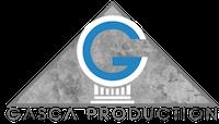 Impresariat Artisti Logo
